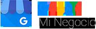 OMMI XYZ | Página Web Emprendedores y PyMEs + Google Mi Negocio