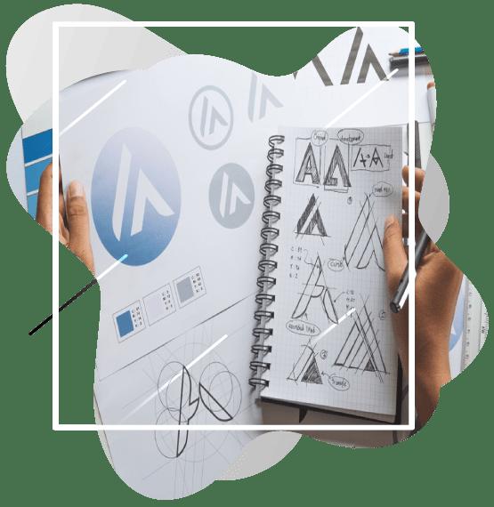 OMMI XYZ | Diseño de Marca, Identidad Corporativa y Logotipos